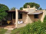 Villa Serena - Costa Rei