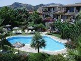Residence Bouganville 3* - Villasimius