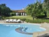 Villa Ulivi 12 - Is Molas