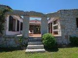 Casa 3 - Sant Elmo