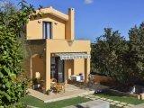 Villa Pittulongu - Olbia