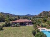 Villa Isabelle - Torresalinas
