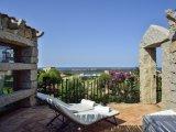 Villa Domus 16 - Costa Smeralda