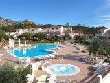 Hotel Airone 4* - Costa Smeralda