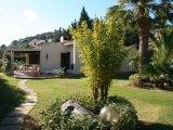 Villa Giangaleazzo - Costa Rei